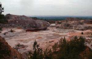 Graves-Mtn-looking-in