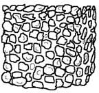 Soil Structure_clip_image002_0000