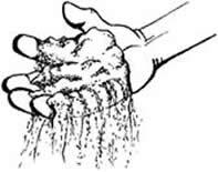 Soil Structure_clip_image002_0001
