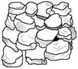 Soil Structure_clip_image004_0000